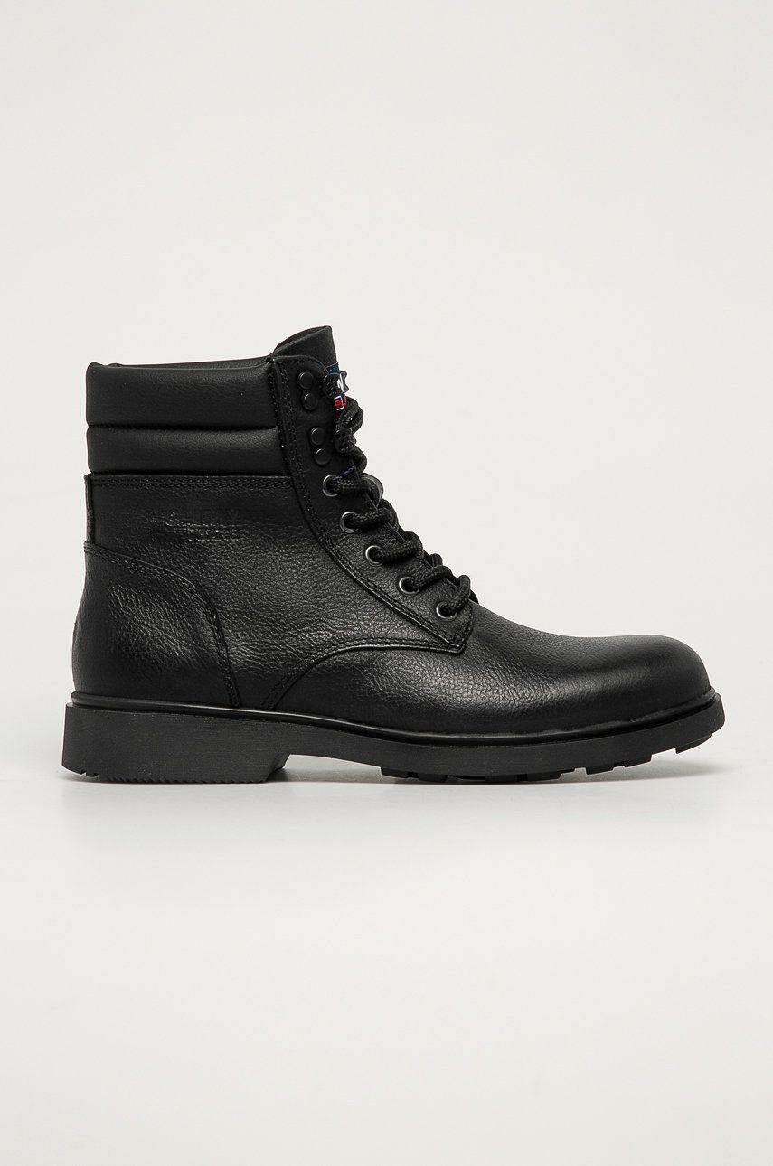 Tommy Jeans - Pantofi answear.ro