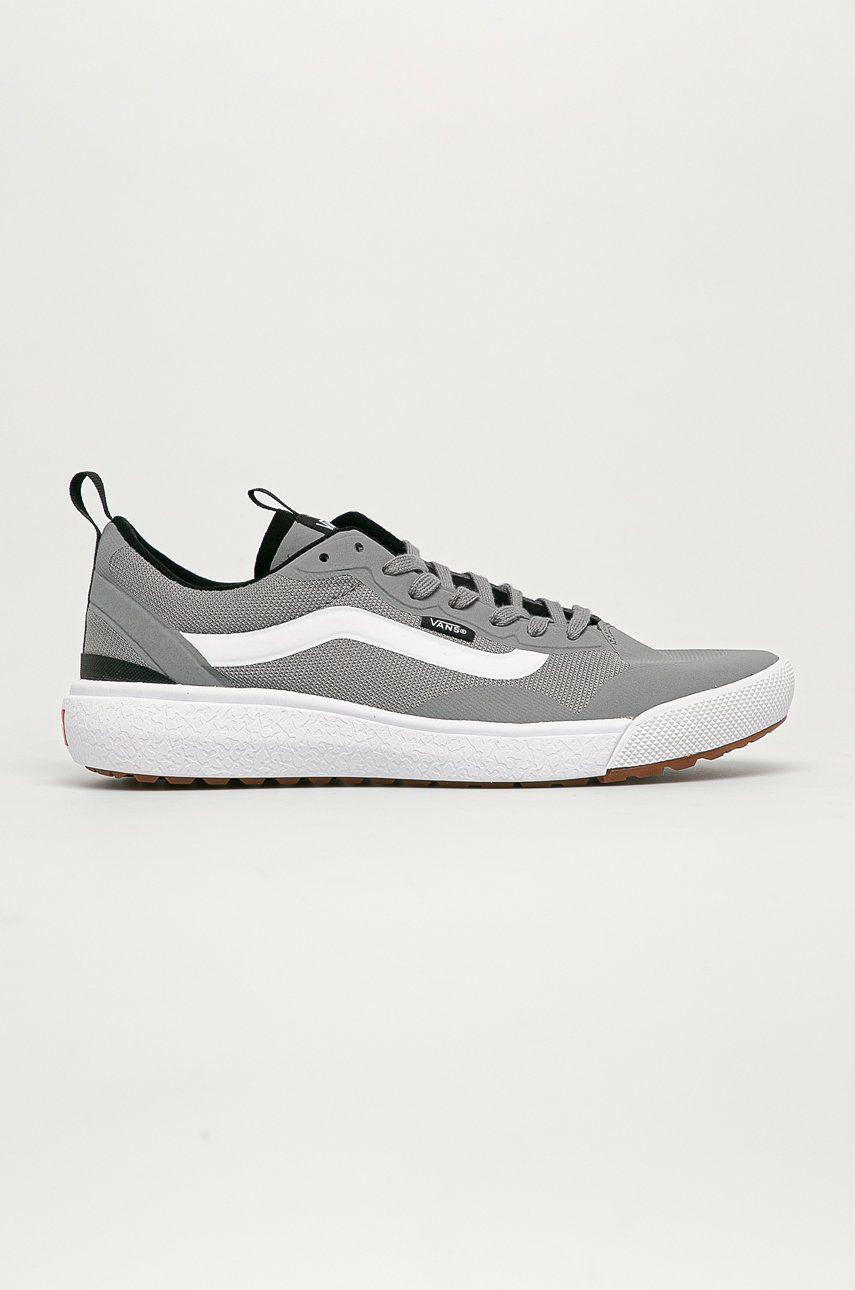 Vans - Pantofi imagine 2020
