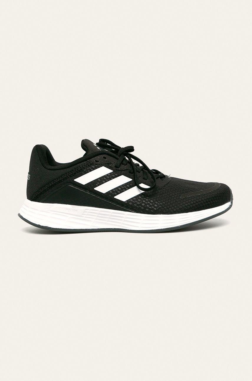 adidas - Pantofi Duramo SL de la adidas