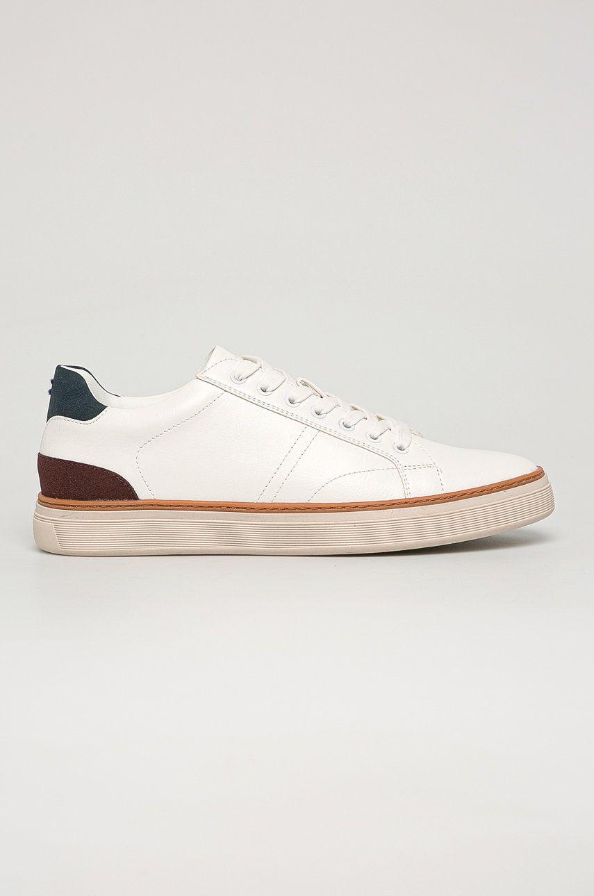 Aldo - Pantofi Rex