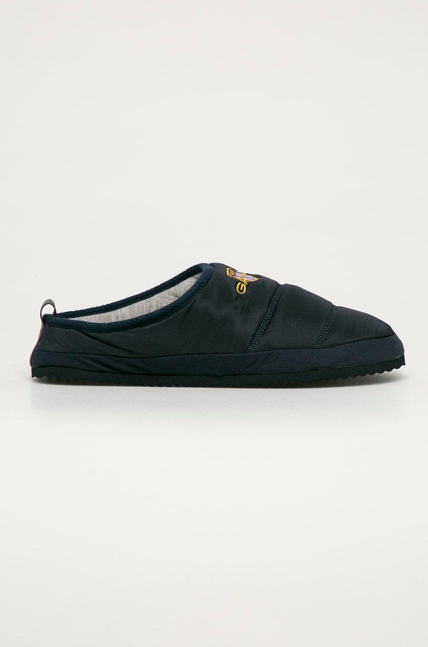 Gant - Papuci de casa Joree poza
