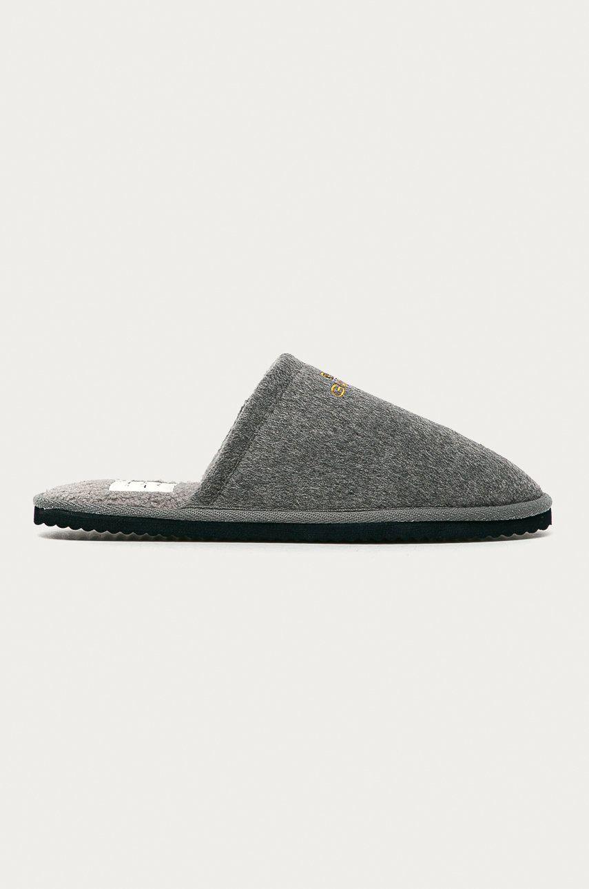 Gant - Papuci de casa imagine 2020