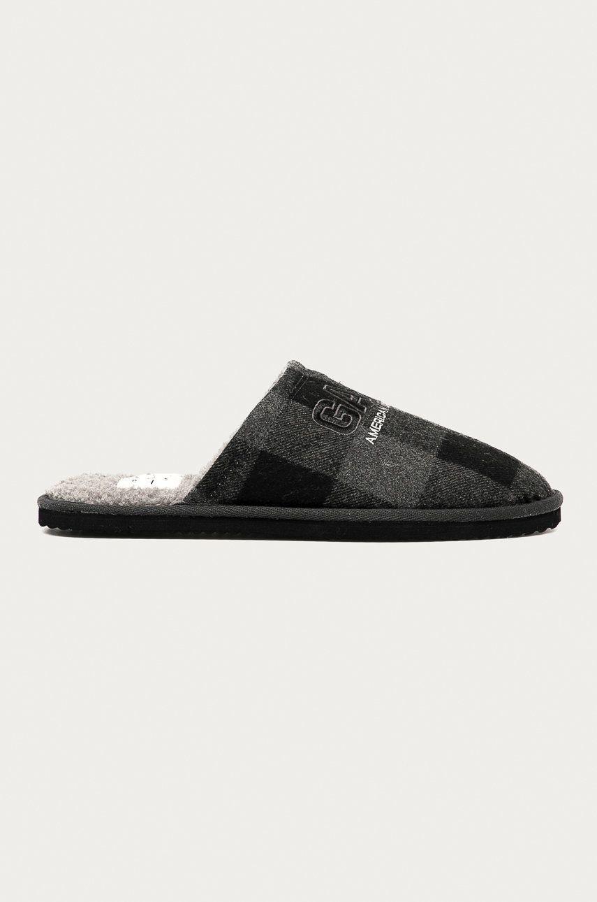 Gant - Papuci de casa Tamaware imagine 2020