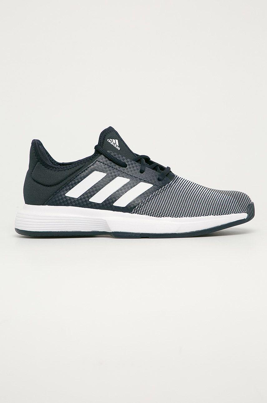 adidas Performance - Pantofi Game Court M