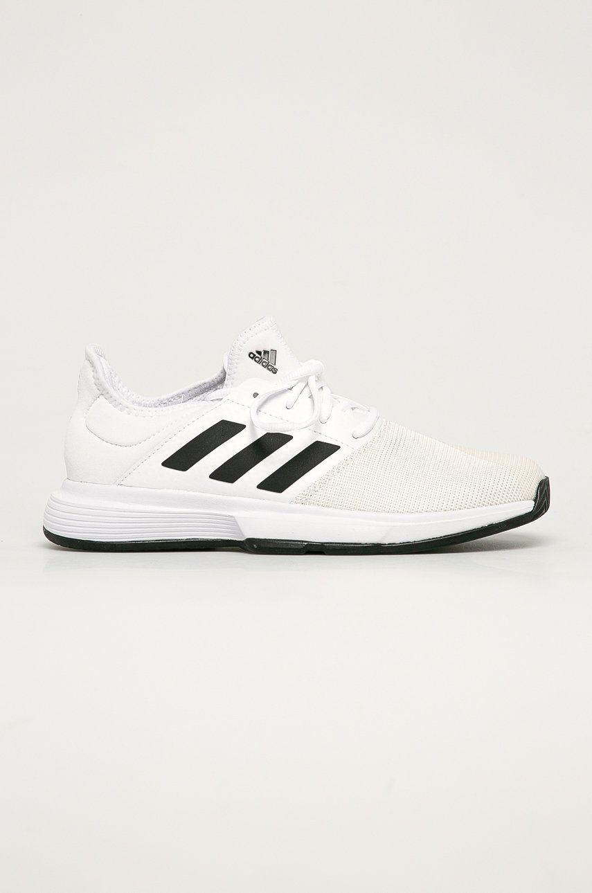 adidas Performance - Pantofi GameCourt M