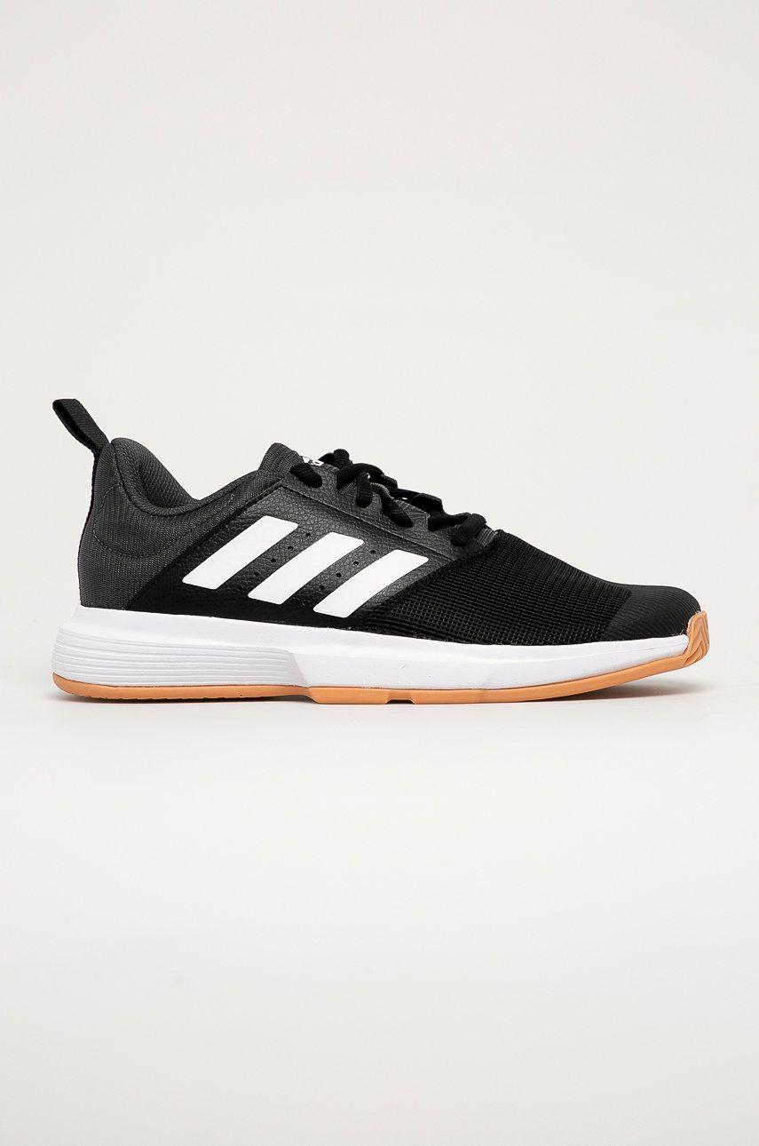 adidas Performance - Pantofi Essence M