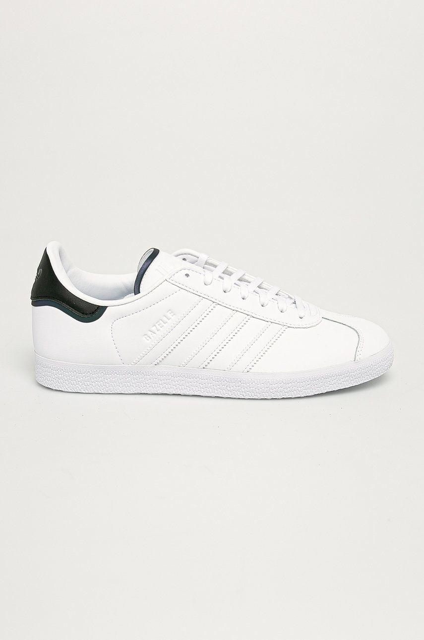 adidas Originals - Pantofi Gazelle de la adidas Originals