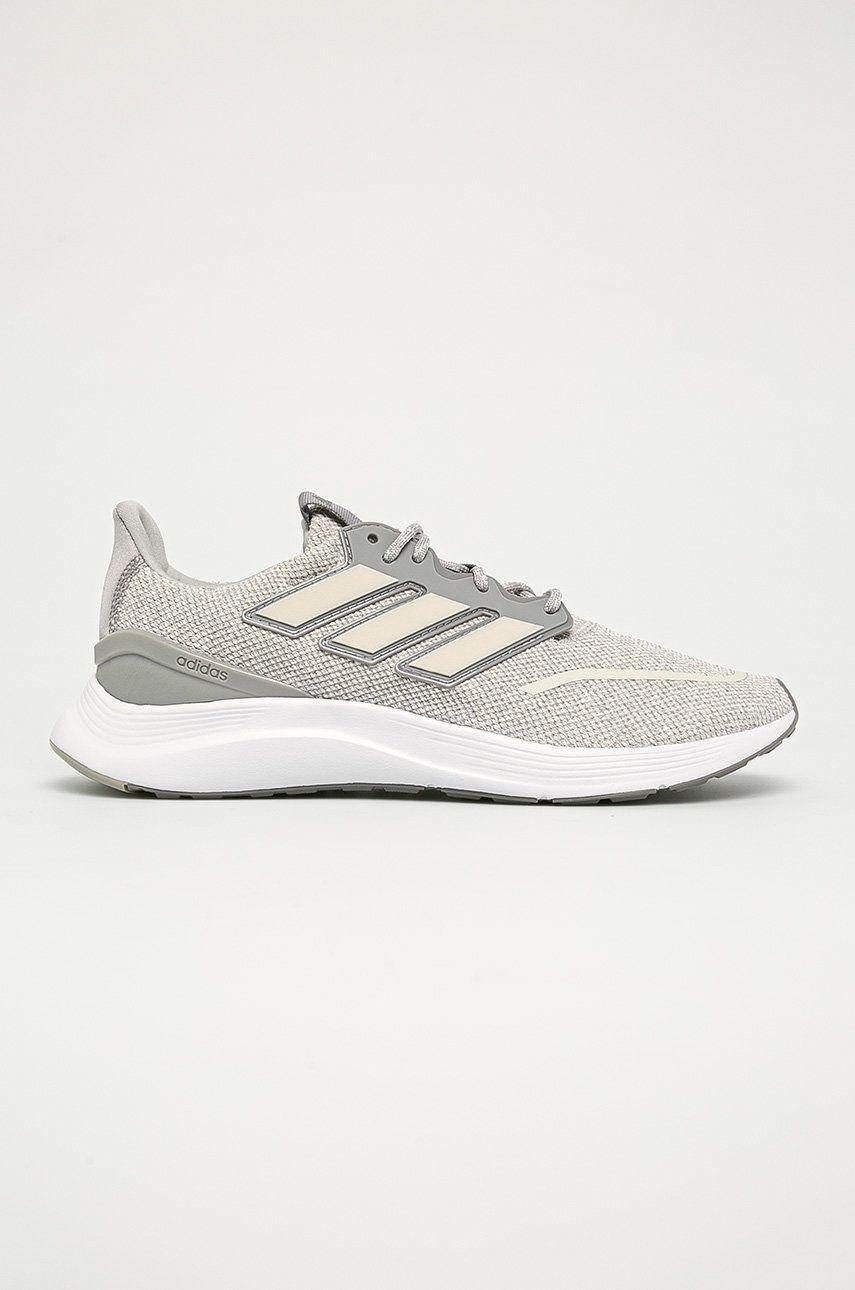 adidas - Pantofi Energyfalcon imagine answear.ro