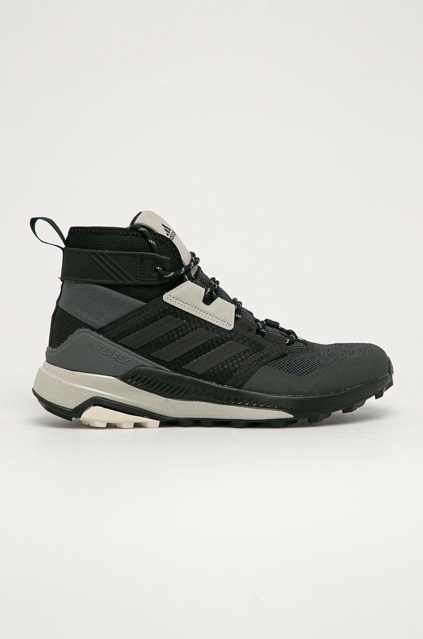 adidas Performance - Pantofi Terrex trailmaker Mid poza