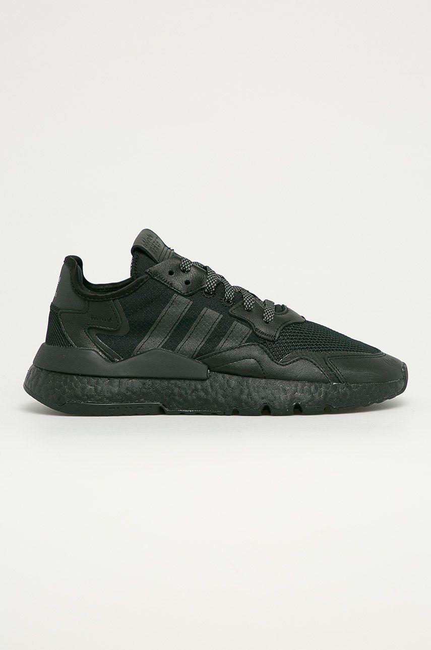 adidas Originals - Pantofi Nite Jogger imagine