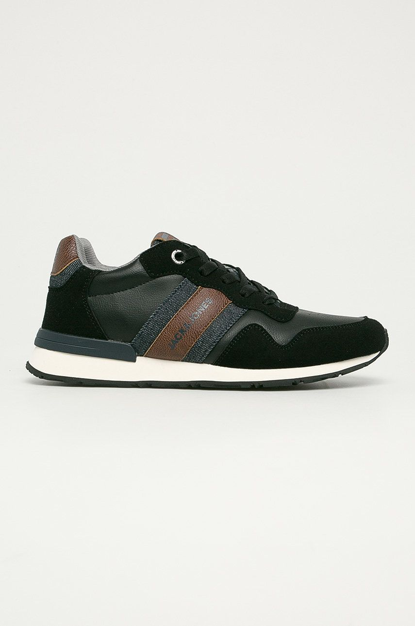 Jack & Jones - Pantofi de la Jack & Jones