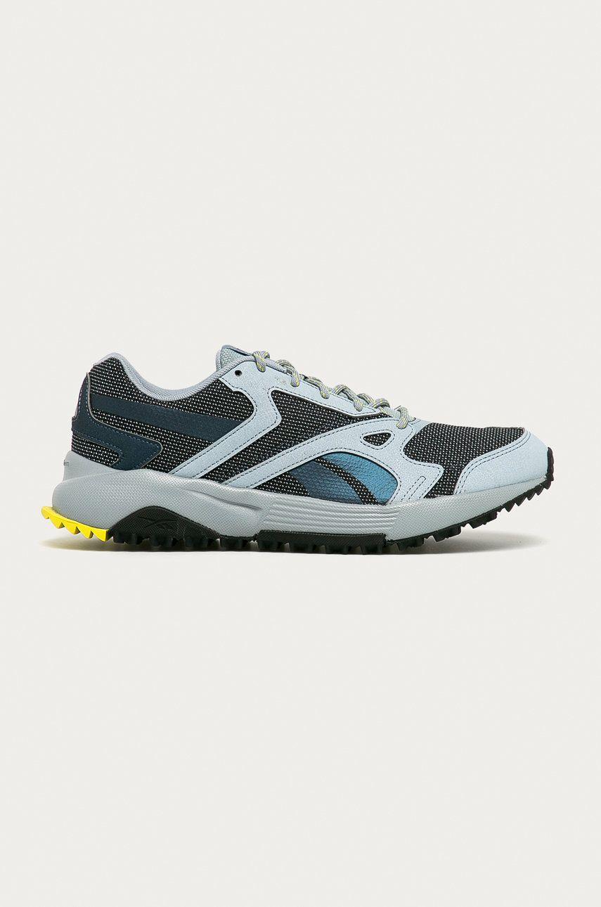 Reebok - Pantofi Lavante Terrain