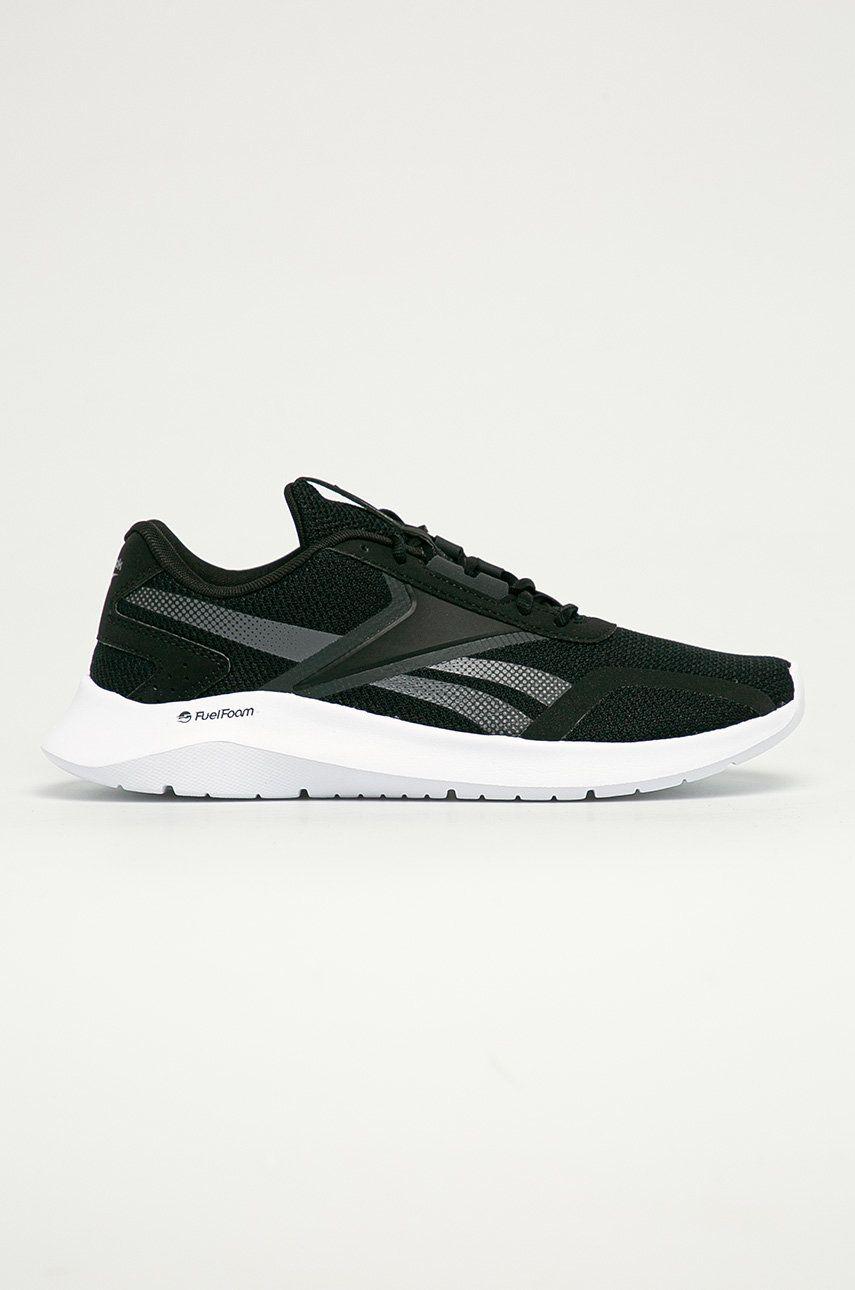 Reebok - Pantofi EnergyLux 2.0