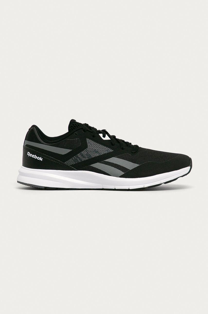 Reebok - Pantofi Runner 4.0 answear.ro