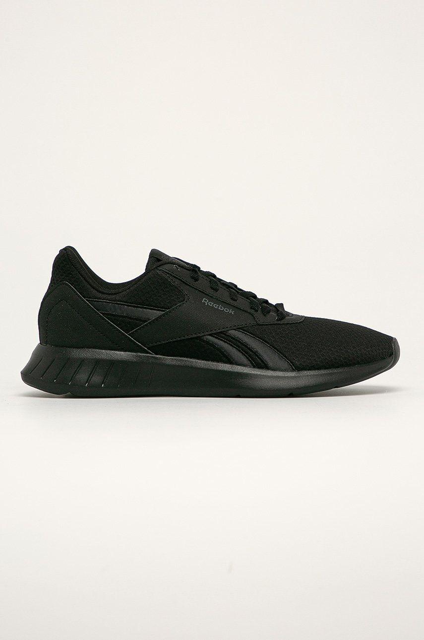 Reebok - Pantofi Lite 2.0