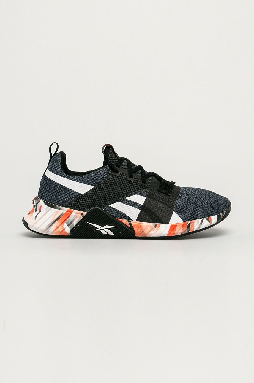 Reebok - Pantofi Flashfilm Train 2.0