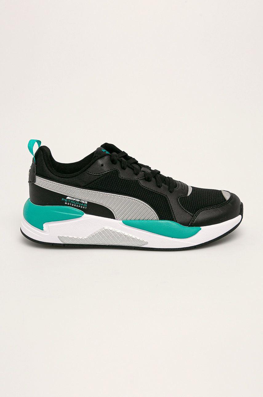 Puma - Pantofi X-Ray imagine 2020