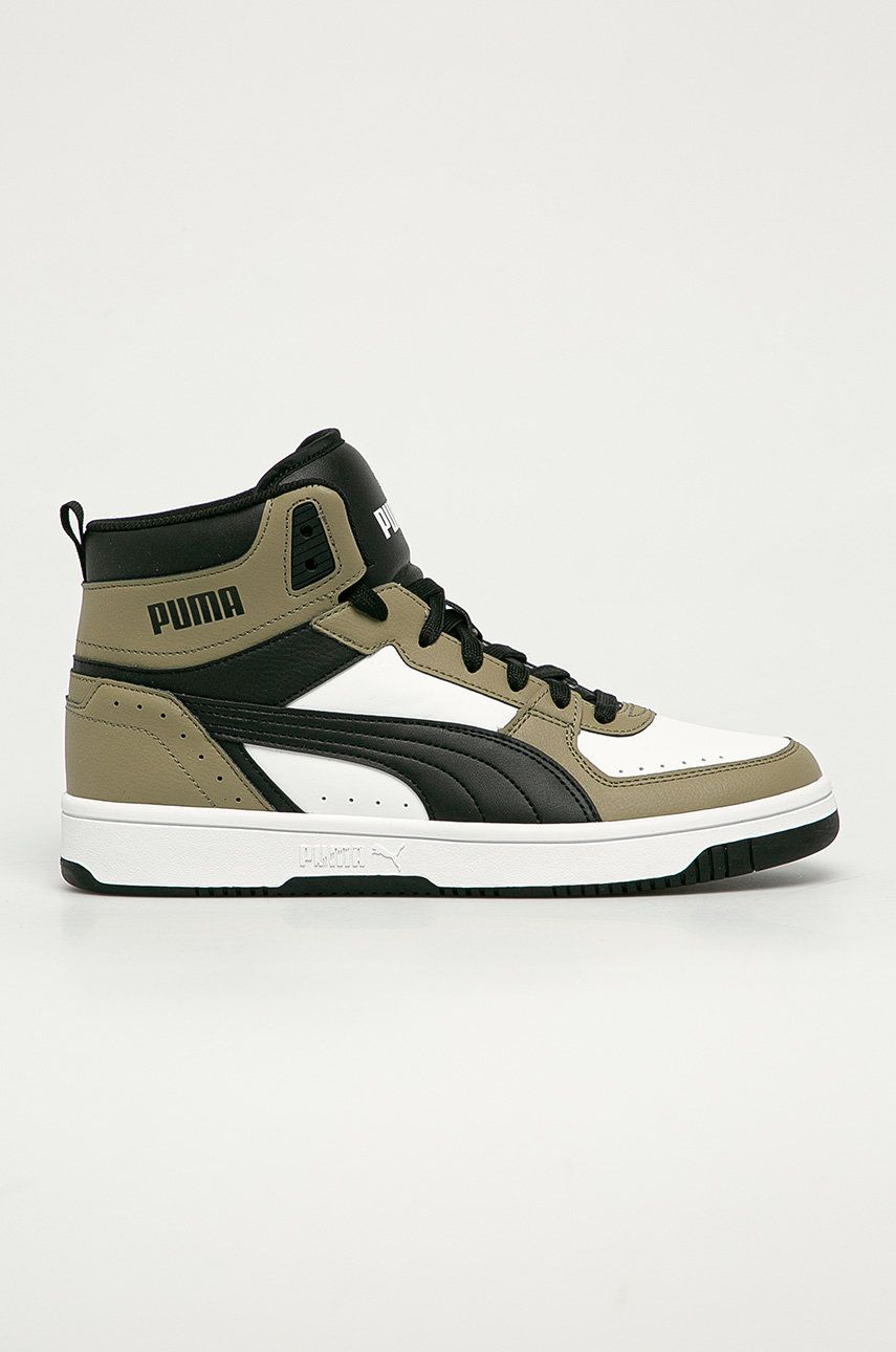 Puma - Pantofi Rebound Joy imagine