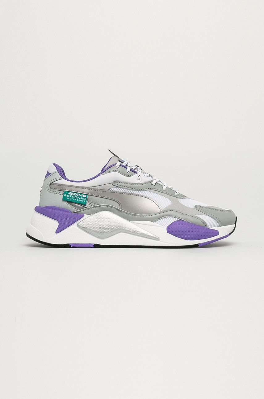Puma - Pantofi MAPM RS-X3