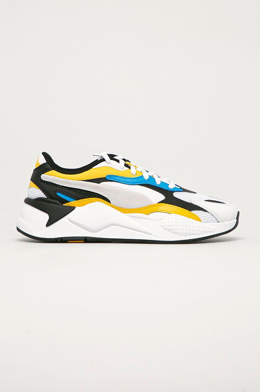 Puma - Pantofi RS-X3 Prism