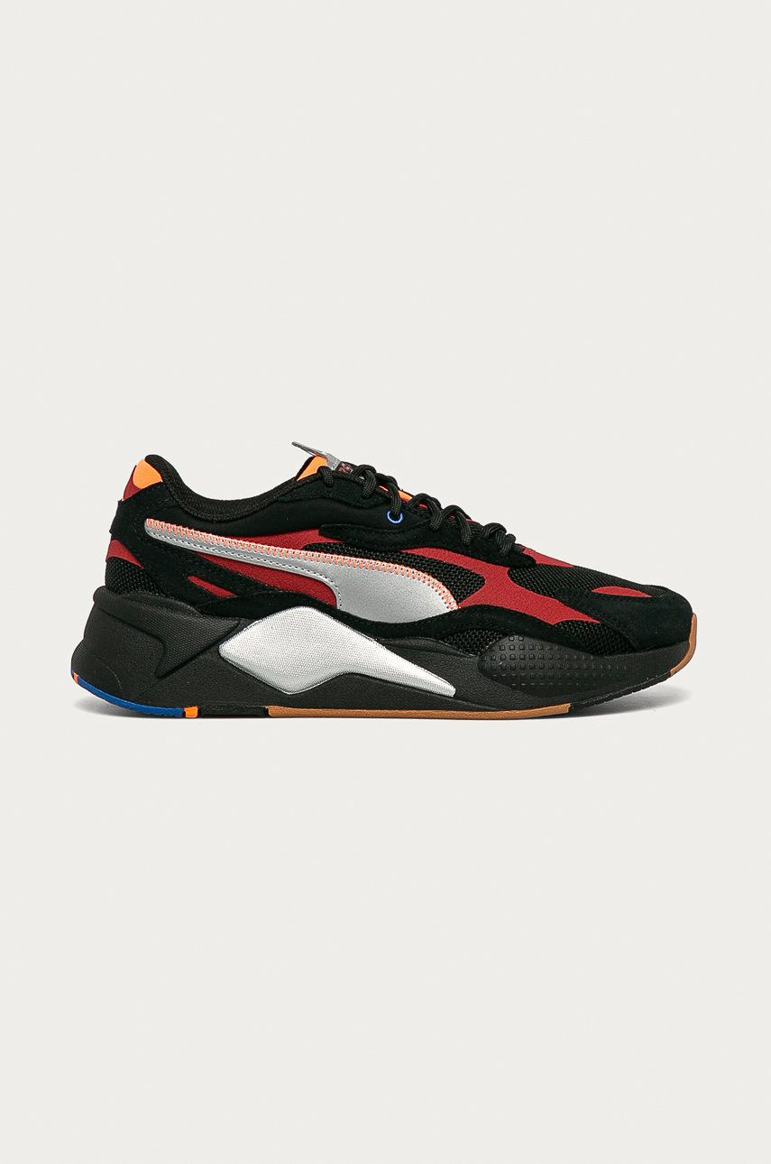 Puma - Pantofi RS-X3 RF imagine 2020