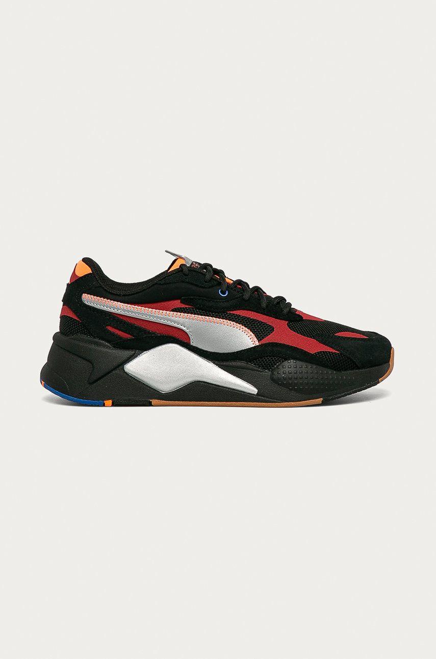 Puma - Pantofi RS-X3 RF imagine