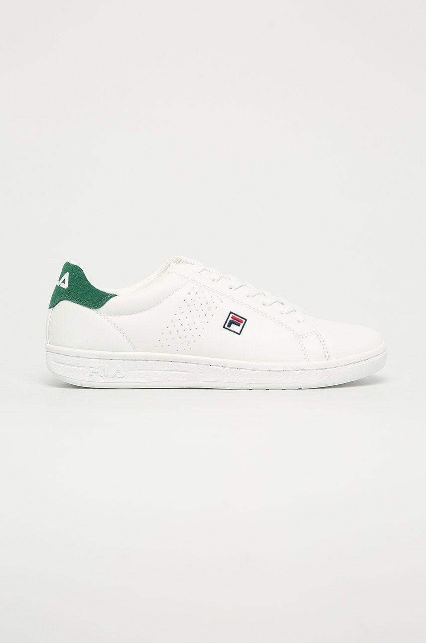 Fila - Pantofi Crosscourt 2 F