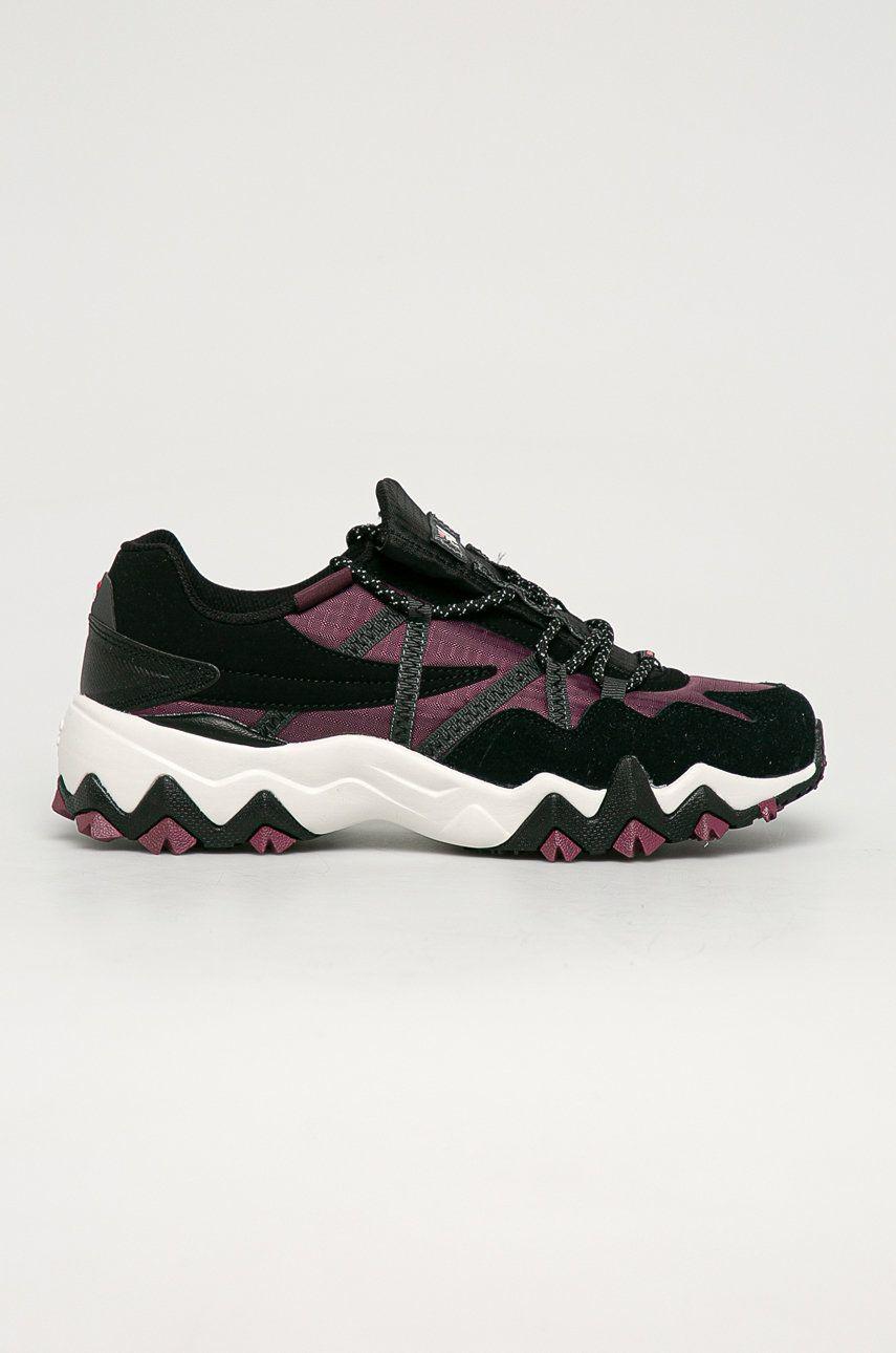 Fila - Pantofi Trail-R