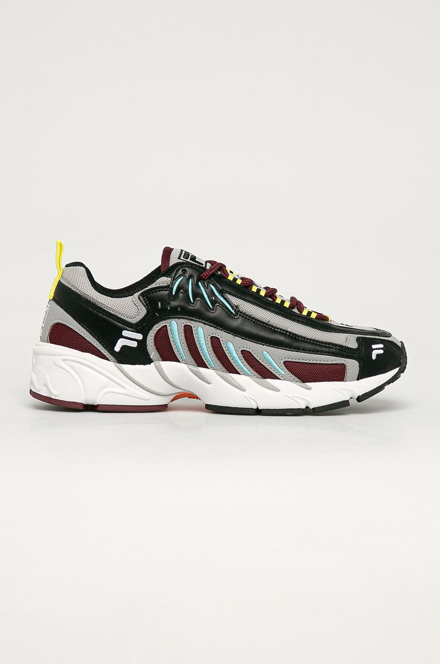 Fila - Pantofi ADL99 imagine