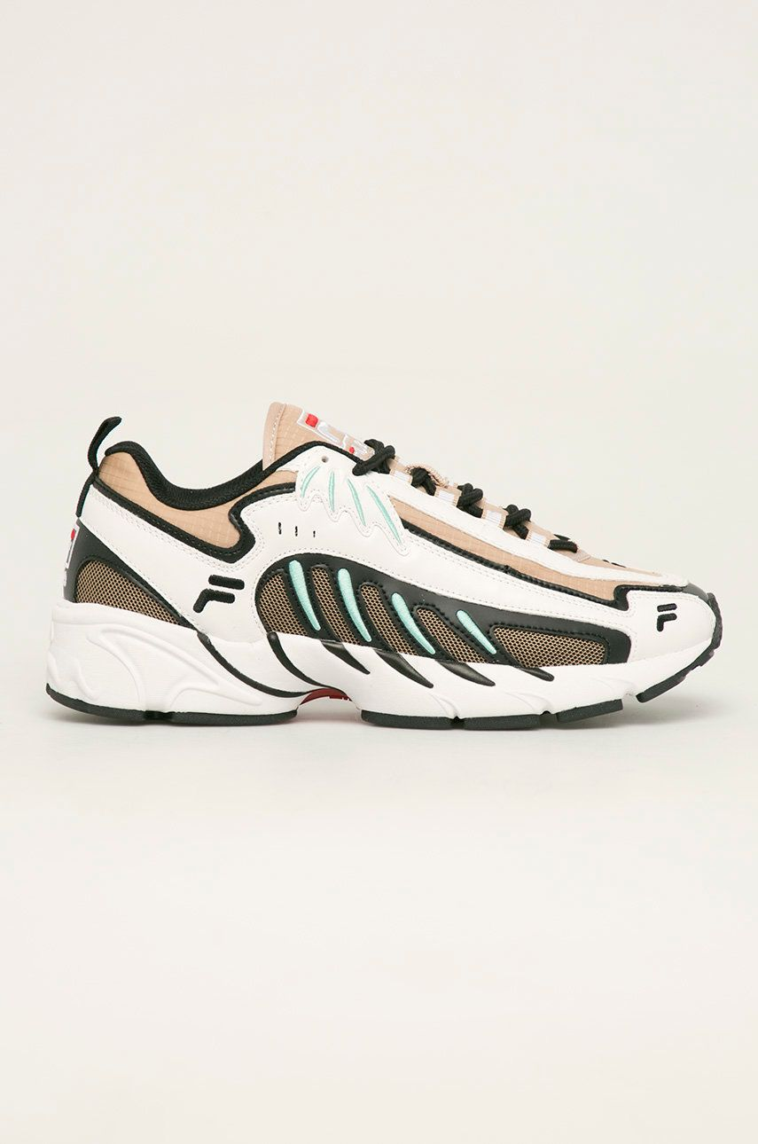 Fila - Pantofi ADL99