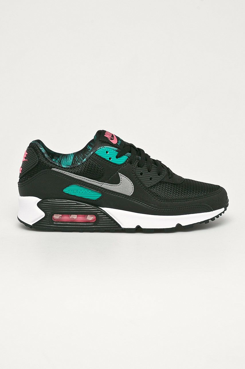 Nike Sportswear - Topánky Air Max 90 CL