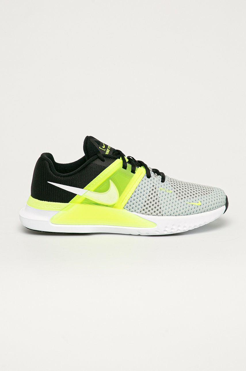 Nike - Pantofi Renew Fusion imagine
