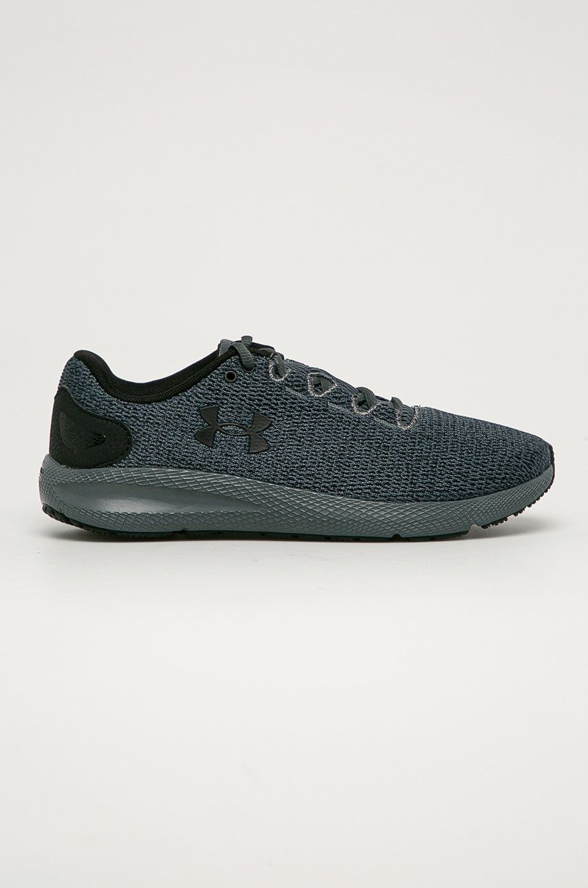 Under Armour - Pantofi UA Charged Pursuit 2 Twist