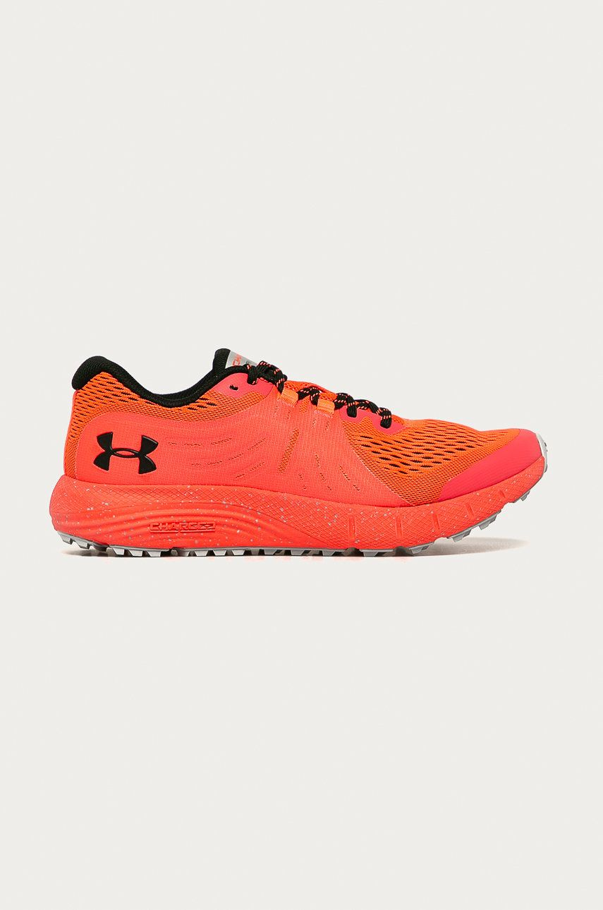Under Armour - Pantofi UA Charged Bandit Trail