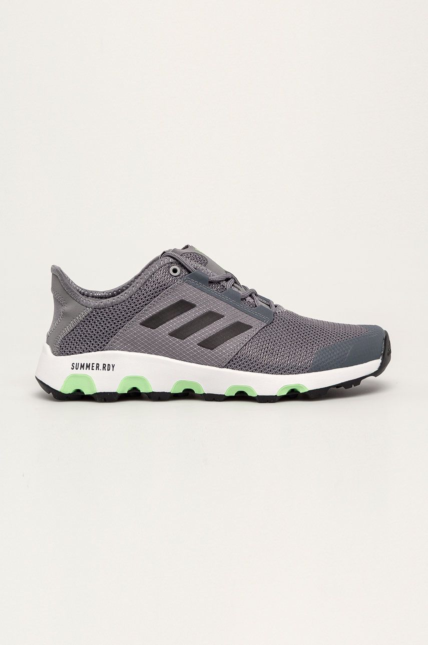 adidas Performance - Pantofi Terrex Voyager imagine