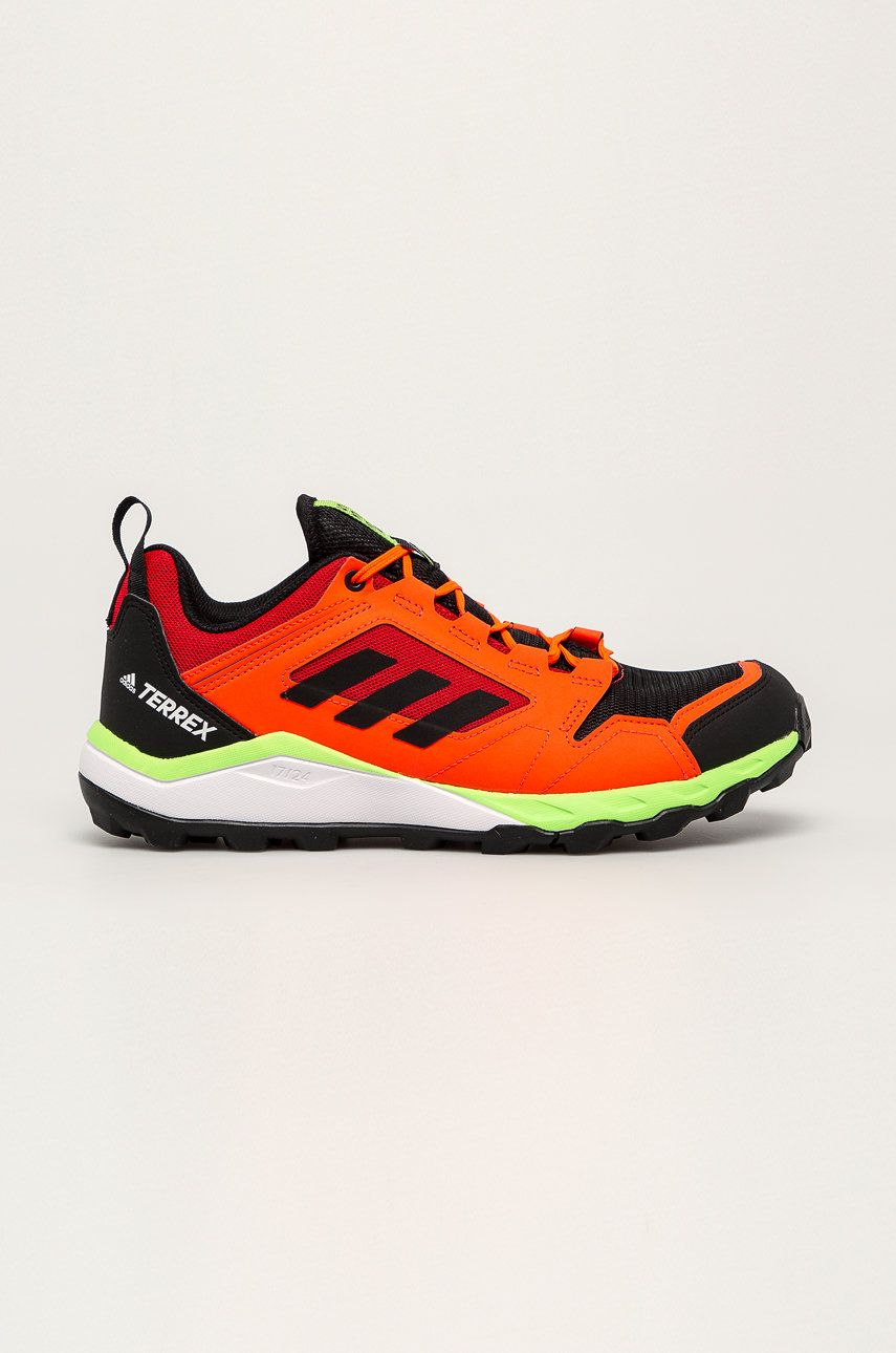 adidas Performance - Pantofi Terrex Agravic Tr imagine