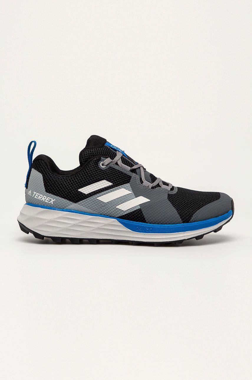 adidas Performance - Pantofi Terrex Two imagine