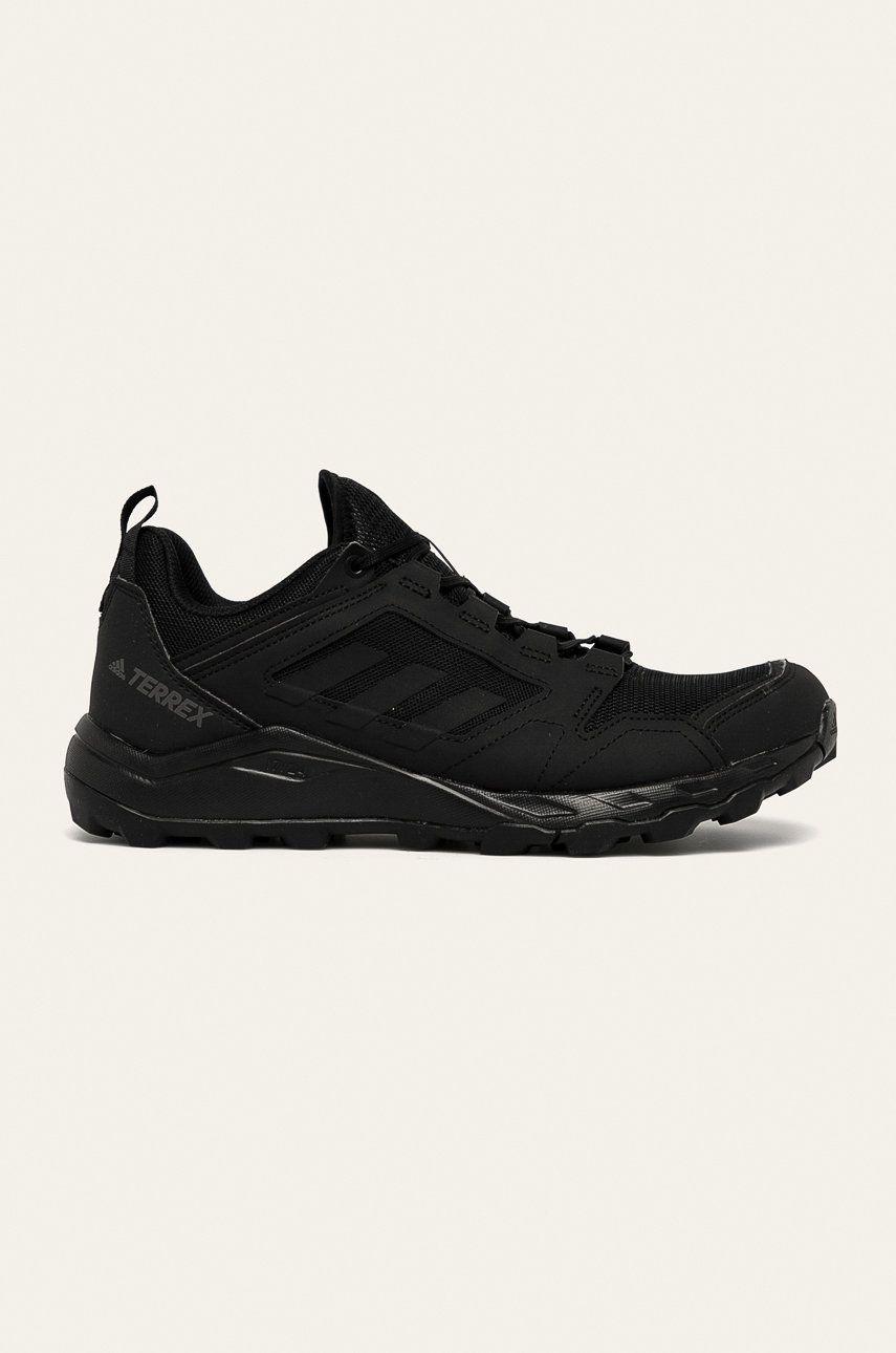 adidas Performance - Pantofi Terrex Agravic TR imagine 2020