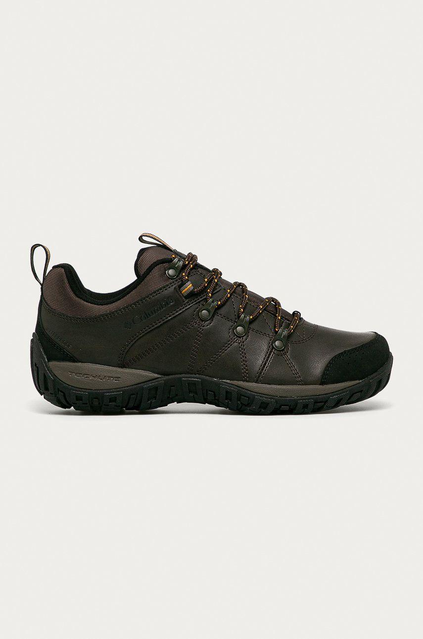 Columbia - Pantofi Peakfreak Vnture