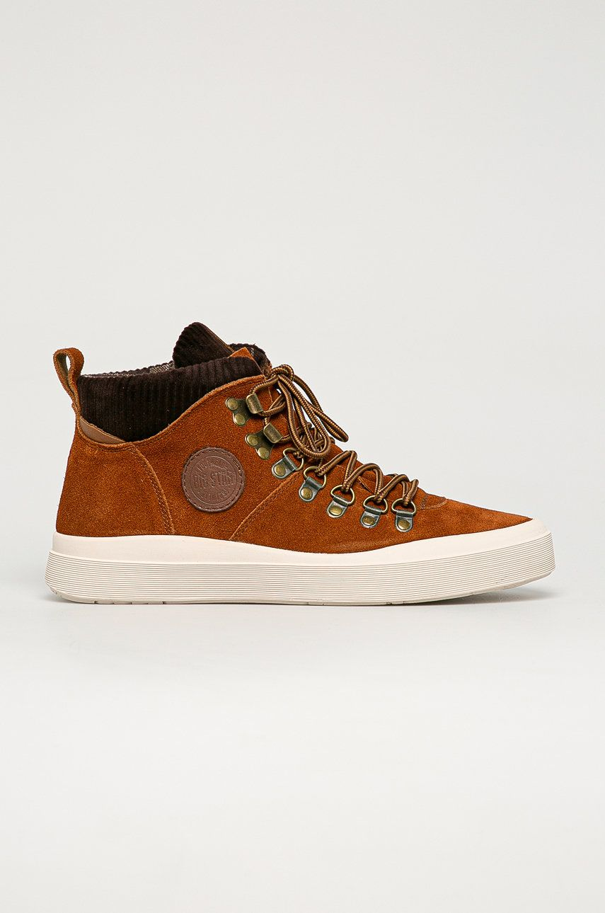 Big Star - Pantofi imagine answear.ro