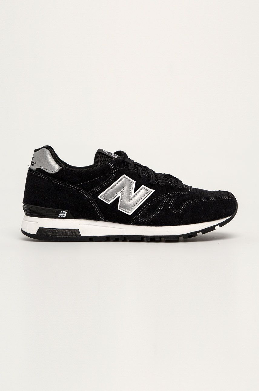 New Balance - Pantofi ML565BK
