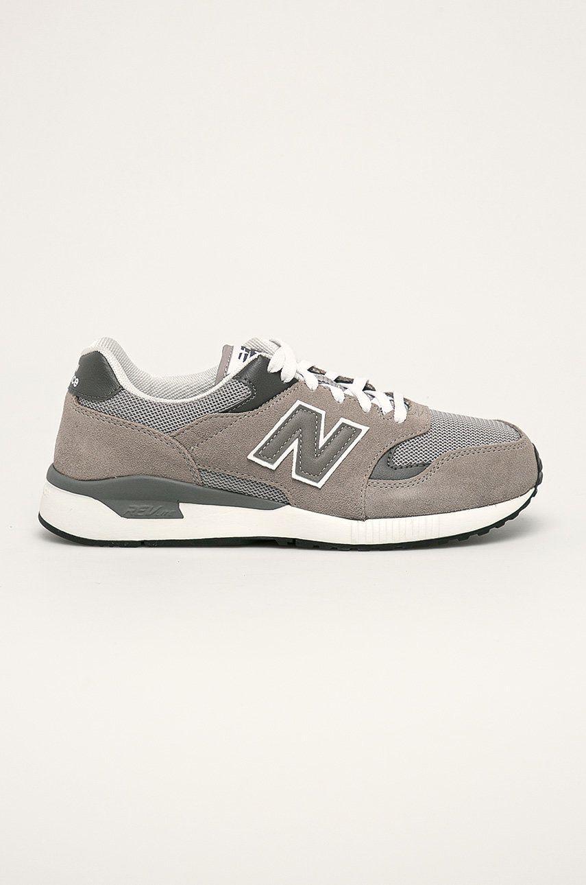 New Balance - Pantofi ML570HJC imagine