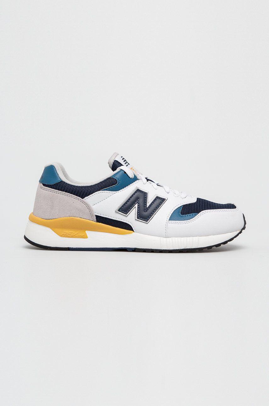 New Balance - Pantofi ML570ATS