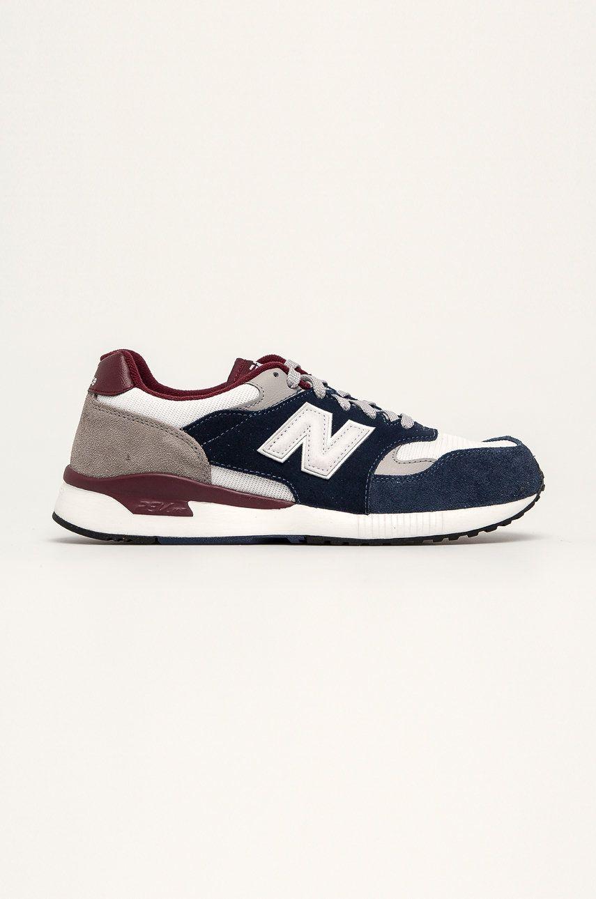 New Balance - Pantofi ML570ATW