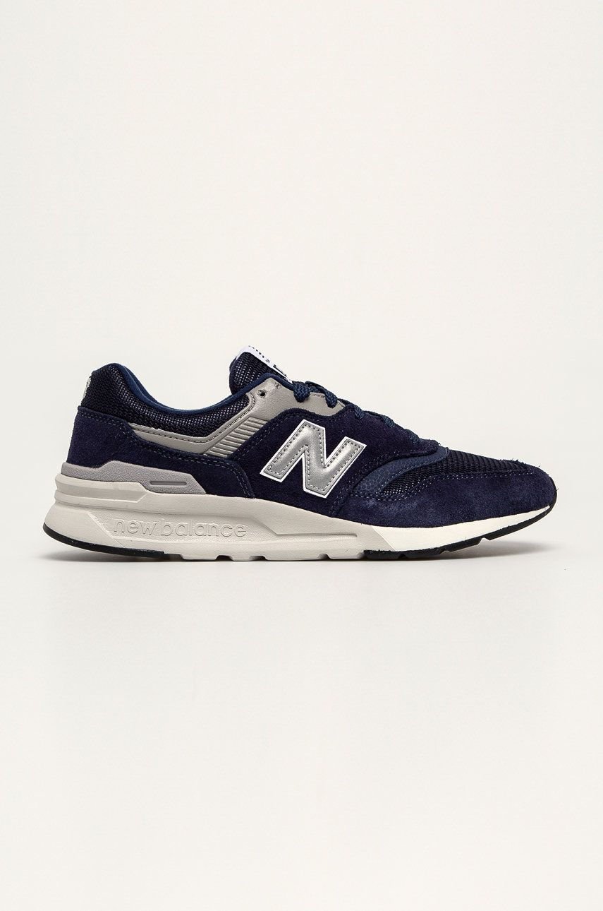 New Balance - Pantofi CM997HCE