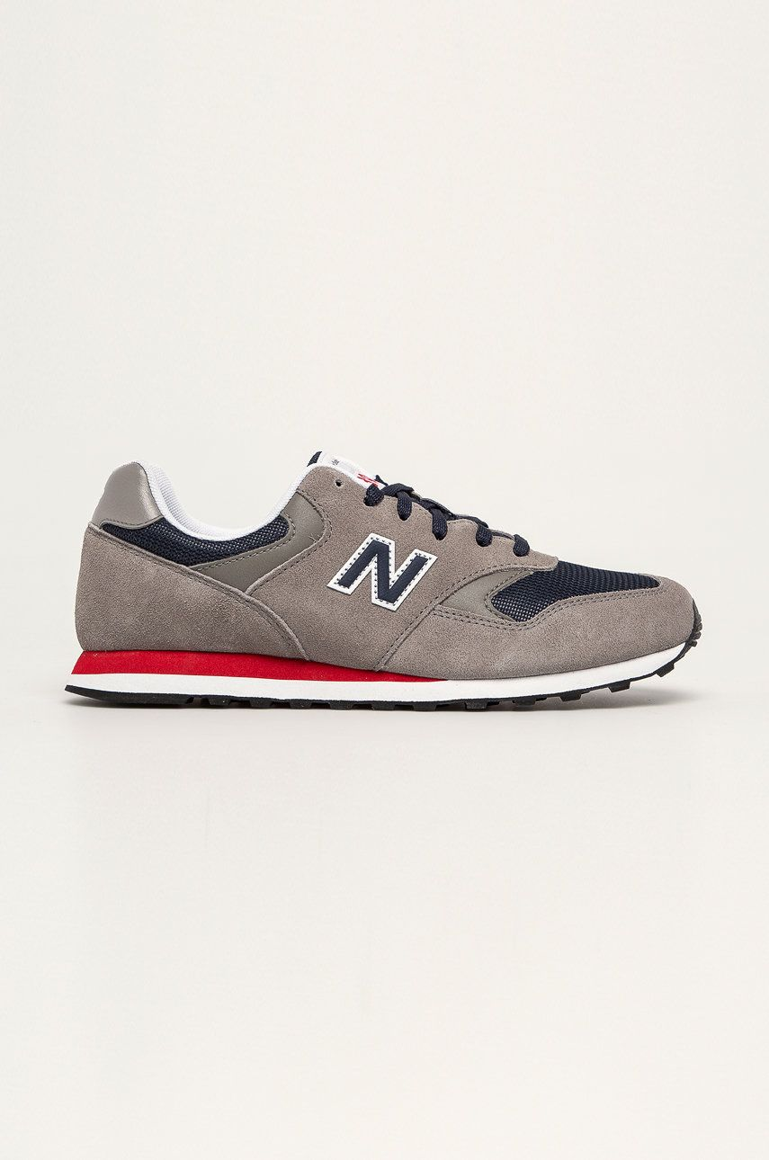 New Balance - Pantofi ML393SH1