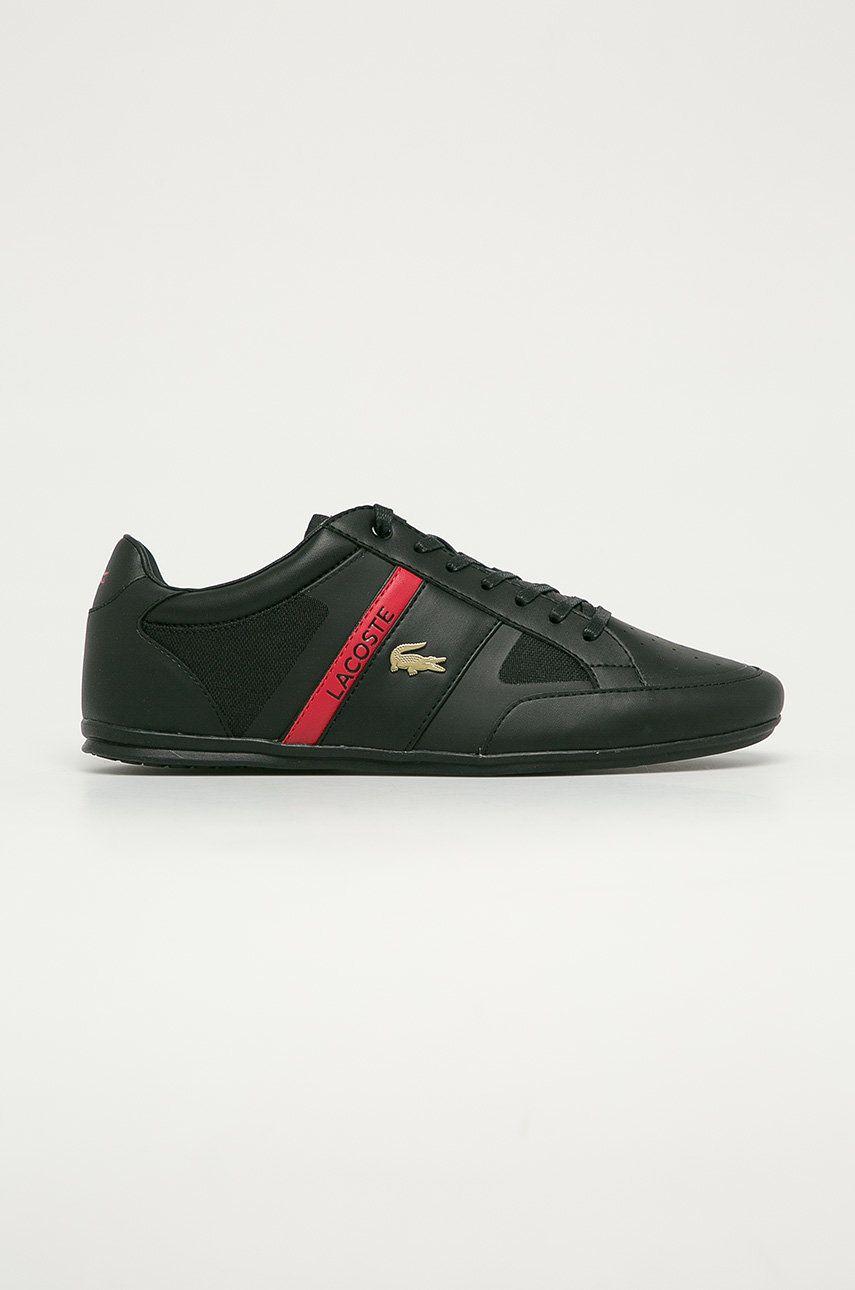 Lacoste - Pantofi Chaymon Tech