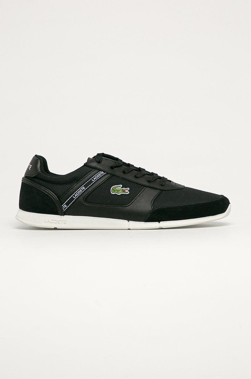 Lacoste - Pantofi Manerva Sport