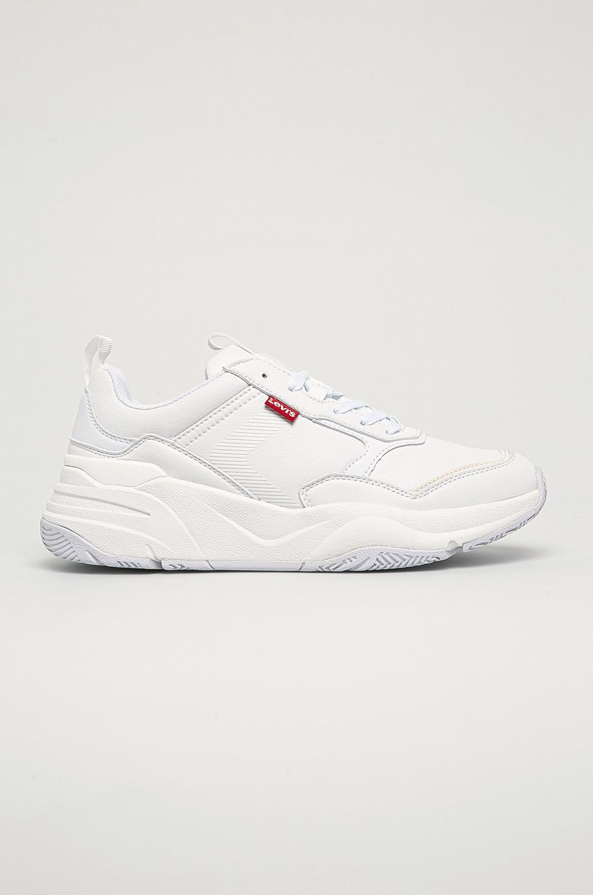 brak - Pantofi 38107.0159