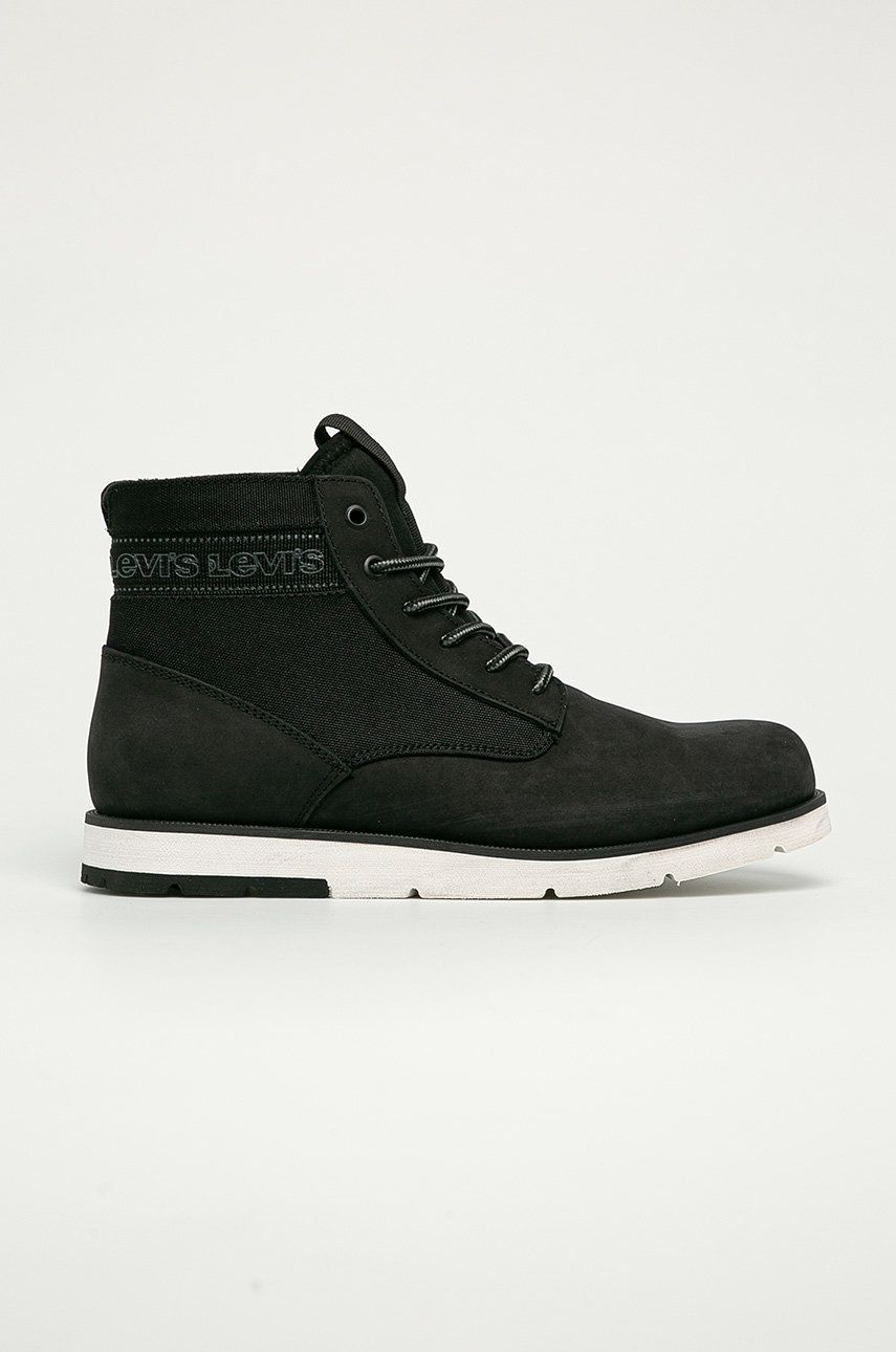 Levi's - Pantofi imagine answear.ro 2021